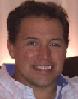 https://sites.google.com/a/uic.edu/securityigert/People/fellows/Mark%20Hallenbeck_V7.png?attredirects=0